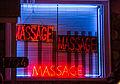Massage Massage Massage (15242416223).jpg