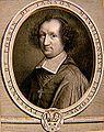 Masson Antoine - Toussaint de Forbin de Janson, 1672.jpg
