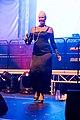 Masterboy feat. Beatrix Delgado - 2016331232256 2016-11-26 Sunshine Live - Die 90er Live on Stage - Sven - 1D X II - 1133 - AK8I6797 mod.jpg