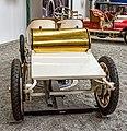 Mathis Biplace Sport Type Hermes-Simplex (1904) jm63896.jpg
