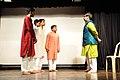 Matir Pare Thekai Matha - Science Drama - Apeejay School - BITM - Kolkata 2015-07-22 0744.JPG