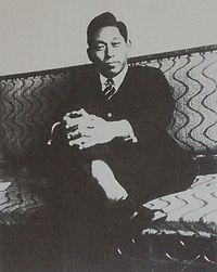 Matsumae Shigeyoshi.JPG