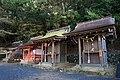 Matsuo-taisha Kyoto Japan06s3.jpg