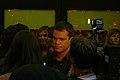 Matt Damon TIFF08.jpg