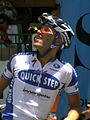 Matteo Tossato Squadra Flashing Pedals 9i.jpg