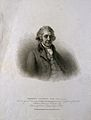 Matthew Boulton. Stipple engraving by A. Cardon, 1812, after Wellcome V0000698.jpg