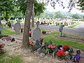 Mauléon-Licharre (Pyr-Atl, Fr) nouveau grand cimetière dit paysagiste.JPG