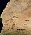 Mauritania BMNG2.jpg