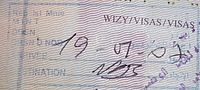 Mauritania entry stamp.jpg