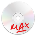 Max-software-icon.png