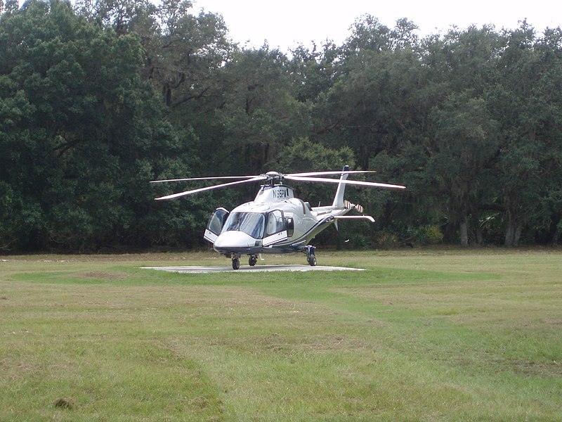 File:Maxcy Lodge Helicopter (6461229663).jpg