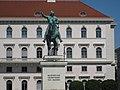 Maximilian platz, münchen - panoramio.jpg
