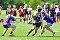 May 2017 in England Rugby JDW 9120-1 (33828879514).jpg