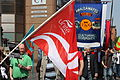 May Day, Belfast, April 2011 (016).JPG