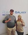 Maycry on Radio Galaxy.jpg