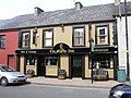 Mayfly Inn, Kesh - geograph.org.uk - 835797.jpg