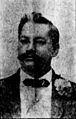 Mayor Fern, Evening Bulletin, 1910.jpg
