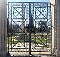 Mazargue-cimetière-portail.JPG