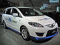 Mazda Premacy HRE Hybrid.JPG