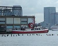 McKean fireboat jeh.jpg