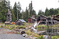 McLean Mill, Vancouver Island area overview.jpg