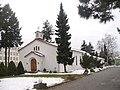 McNair-Kaserne - Kirche (McNair Barracks Church) - geo.hlipp.de - 34134.jpg
