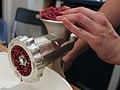 Meat grinder 1.jpg