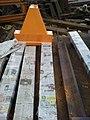 MechYantra Manual Stacker 1000 kg 08.jpg