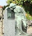Mechelen funerary monument 17.JPG