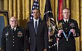 Medal of Honor 140915-A-GH914-111.jpg