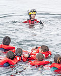 Medical students take to the water to learn about hypothermia 150407-G-NW142-013.jpg