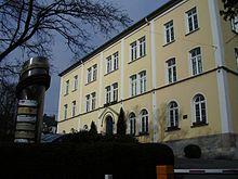 Radio Euroherz Hof