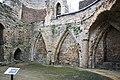 Medieval Kitchen - geograph.org.uk - 495060.jpg