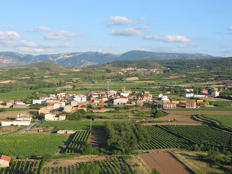 Onde ficar no País Basco?