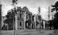 MedresaShkup1941.png
