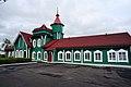 Medvezh'ya Gora railway station.jpg
