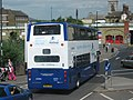 Medway City Bus - geograph.org.uk - 2416243.jpg