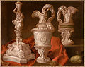 Meiffren Comte - Nature morte au flambeau d'argent - Google Art Project.jpg