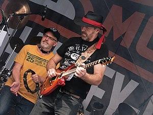 Meiselgeier - Hamburg Harley Days 2018 27.jpg