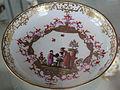 Meissen, 1720-1731 circa, servito da tè con cineserie 23.JPG