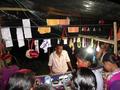 Mela Shop 2.png