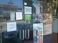 Melaka-Video-game-parlor-2261.jpg