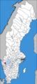 Mellerud kommun.png