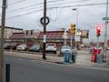 Melrose Diner 1099.png