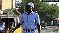 Member of the CJTF Maiduguri December 2013.jpg