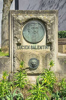 Memorial Lucien Salentiny Ettelbruck 02.jpg