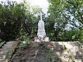 Memorial of Gen. Joseph Sowinski at Redoubt 56 - 03.jpg