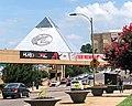 Memphis IMG 2820 Pyramid Arena.jpg