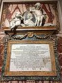Mengs grave Rome.jpg
