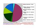 Menominee County WI Pie Chart New Wiki Version.pdf